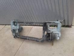 Рамка радиатора. Toyota Sprinter Carib, AE95, AE95G