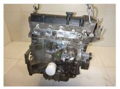 Двигатель в сборе. Lexus: IS300, IS200, LS400, GS300, GS400, LX570, GX470, IS220d Двигатели: 1GFE, 2ARFSE, 2GRFSE, 2JZGE, 3GRFE, 4GRFSE, 8ARFTS, 1UZFE...
