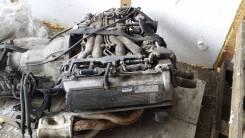 АКПП. Toyota Estima, TCR10, TCR10W Двигатель 2TZFZE