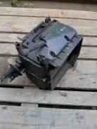 Радиатор отопителя. Honda Accord, CE1 Двигатели: F22B, F22B1, F22B2, F22B3, F22B4, F22B5