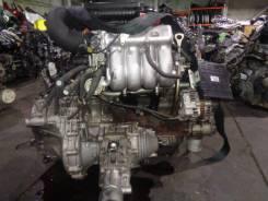 Двигатель в сборе. Mitsubishi: Lancer Evolution, Eclipse, RVR, Galant, Chariot, Airtrek, Eterna, Outlander Двигатель 4G63T