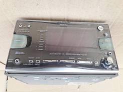 Магнитола Panasonic CQ-VX4000