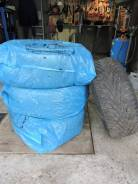 Yokohama Ice Guard. Зимние, шипованные, 5%, 4 шт