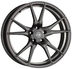 LS Wheels RC04