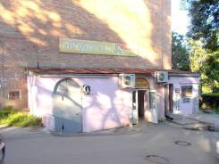 Продается продовольственный магазин р-н Луговая. Улица Луговая 33/1, р-н Луговая, 136кв.м.