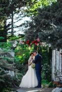 Фото видео и аэросъёмка Вашей свадьбы