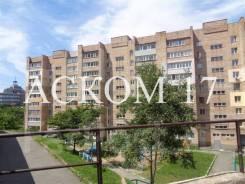 Комната, улица Толстого 23. Некрасовская, агентство, 48кв.м. Дом снаружи