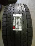 Yokohama Ice Guard G075, 285/50R20