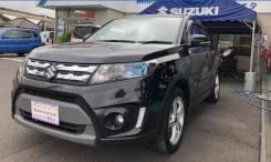 Suzuki Escudo. автомат, 4wd, 1.6 (117л.с.), бензин, 83 300тыс. км, б/п. Под заказ