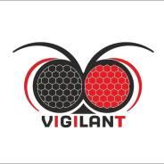 Системы видеонаблюдения охраны и безопасности