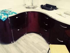 Сборка и изготовление кухонных гарнитуров шкафов купе 7дней в неделю