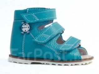 Ортопедическая обувь. 18