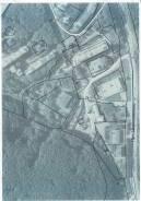 Земельные участки общей площадью более 20 000 кв. м. 20 000кв.м., собственность, электричество, вода, от частного лица (собственник)
