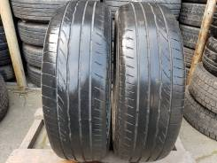 Dunlop, 225 60 R18