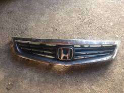 Решетка радиатора. Honda Inspire, UC1