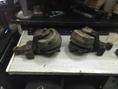Подушка двигателя. Honda Saber, UA3 Honda Inspire, UA3 Honda Vigor Acura TL C32A, G25A2, G25A3, G25A5, C32A7