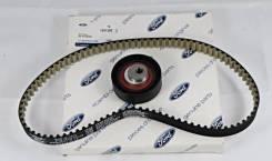 Ремкомплект системы газораспределения. Ford: Transit Connect, Focus, Galaxy, S-MAX, Fiesta, C-MAX, Mondeo