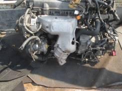Двигатель на Toyota Camry SV30 SV 40 4S-FE трамблерный