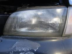 Фара левая Toyota Caldina, 1995 г