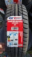 GT Radial WinterPro2, 185/65r14