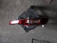 Фара противотуманная левая задняя Kia Sportage 2010-2015
