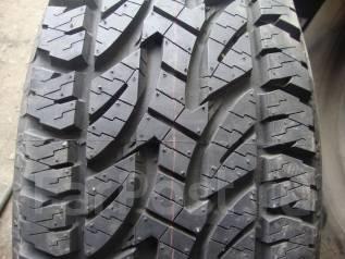 Bridgestone Dueler H/T. Всесезонные, без износа, 1 шт