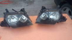 Фара. Mazda MPV, LW3W, LW5W, LWEW, LWFW