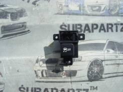 Электронный контроль устойчивости. Subaru Legacy, BL5, BL9, BLE, BP5, BP9, BPE, BPH, BP, BL Двигатели: EJ20X, EJ20Y, EJ253, EJ255, EJ30D, EJ25, EJ20...