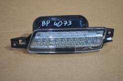 Фара противотуманная. Subaru Legacy, BP, BPE