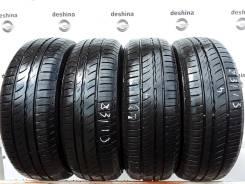 Pirelli P7, 175/65 R14