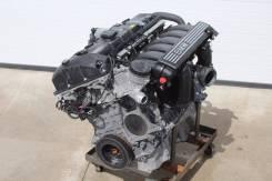 Двигатель M54B30 E46 BMW