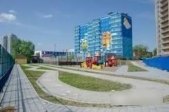 Гаражи кооперативные. улица Павловича 5/2, р-н Индустриальный, 32кв.м., электричество, подвал.