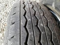 Bridgestone RD613 Steel. Летние, 20%, 1 шт