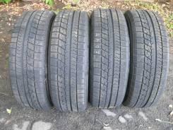 Bridgestone Blizzak VRX. Зимние, без шипов, 2015 год, 5%, 4 шт