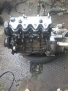 Двигатель E15