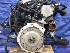 Двигатель в сборе. Audi: A5, A4, S6, A6, TT, A4 allroad quattro, S5, TTS, S4 Двигатели: CAEB, CAED, CDNB, CDNC, CDUC, CGLC, CGLD, CGWC, CGXC, CHMB, CJ...