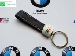 Брелоки. BMW: X1, 1-Series, 7-Series, 3-Series, 6-Series, 5-Series, X6, X3, X5