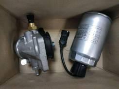 Фильтр топливный, сепаратор. Kia Sorento Daewoo Nubira Двигатели: D4CB, D4CBAENG