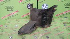 Подкрылок. Volkswagen Golf Plus, 5M1 Volkswagen Golf, 1K1, 1K5 Двигатели: VAGEV, VAGPN, VAGRF, CAXA, BLG, BAG, BMN, BKG, BCA, BKD, BKC, BMY, BLS, BXJ...