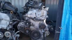 Двигатель в сборе. Nissan: Wingroad, Cube, Tiida Latio, Tiida, Cube Cubic, Note Двигатель HR15DE