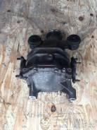 Редуктор. Toyota: Mark II Wagon Blit, Verossa, Mark II, Cresta, Chaser Двигатель 1GFE