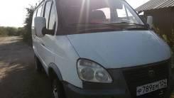 ГАЗ 27057. Продам Газель 27057, 2 400куб. см., 1 500кг.
