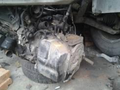 АКПП Cd4e Ford/Mazda