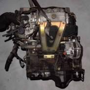Двигатель в сборе. Mitsubishi: RVR, Legnum, Galant, Chariot, Aspire, Chariot Grandis Двигатель 4G64