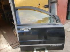 Дверь передняя правая Ssangyong Actyon sports 2010 г.
