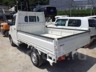 Toyota Town Ace. Продается Toyota town ace, 1 500куб. см., 1 000кг., 4x2