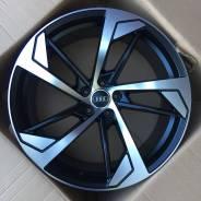 """Audi. 9.0x21"""", 5x112.00, ET30, ЦО 66,6мм."""