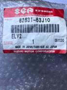 Накладка на ручку двери. Suzuki Escudo, TA74W, TD54W, TD94W