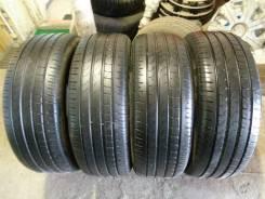 Pirelli Scorpion Verde, 215/60R17