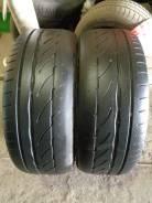 Bridgestone Potenza RE002 Adrenalin, 205/55R16